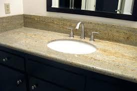 bathroom sink counters bathroom sinks shining design bathroom sinks elegant sink designing part 2 one piece bathroom sink