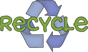 Recycling The Impact Of Recycling And How You Can Make A Difference Green