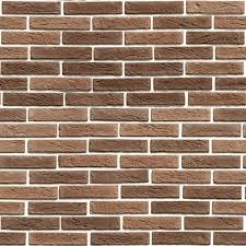 brick texture brick texture pattern