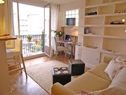 decor for studio apartments best 25 cozy studio apartment ideas on pinterest studio