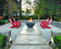 simple patio ideas on a budget. Cheap Patio Ideas Diy Attractive Outdoor Inexpensive And Pretty  Simple On A Budget T