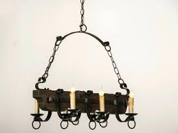 home depot chandelier chain covers designs