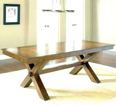 unfinished dining table legs inch um size of kitchen wonderful metal exciting replacement furniture wooden unfinished dining