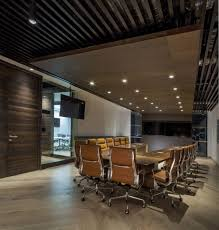 office conference room decorating ideas 1000. Inspiring Office Meeting Rooms Reveal Their Playful Designs : Grupo CP Room Design Conference Decorating Ideas 1000