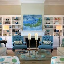 coastal style living room furniture. Coastal Style Living Room Furniture New Decorating Ideas R