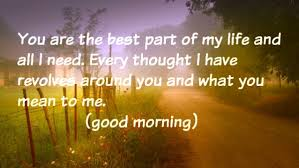 Best Good Morning Images With Quotes Best of The 24 Best Good Morning Quotes Of All Time