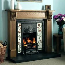 direct vent gas fireplace reviews natural best brands canada dire
