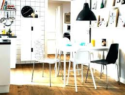 Ikea Dining Room Ideas Beauteous Fusion Dining Table Get For Home View Larger Ikea Small Set Uk