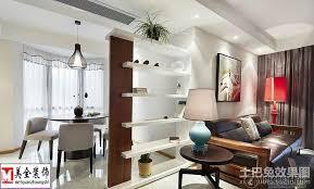 Incredible Living Room Divider Beautiful Living Room Divider Ideas Awesome Living  Room Remodel
