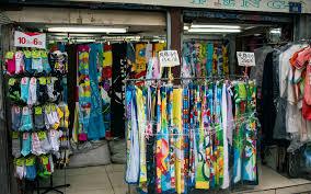 Image result for انواع تونیک تایلندی با قیمت عمده فروشی