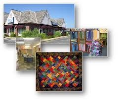 Hen Feathers Quilt Shop & Hen Feathers Quilting ... Where The Cool Chicks Shop! Adamdwight.com