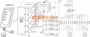 ac hoist wiring diagram wiring diagrams value wiring diagram for a hoist wiring diagram inside ac hoist wiring diagram