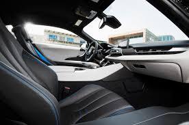 bmw 2014 i8 interior. 3694 bmw 2014 i8 interior