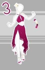 anime girl clothes designs. Modren Girl Pin By Lng Nghi Tin On Anime Clothes Design  Pinterest Anime Outfits  And Clothes Intended Girl Designs S