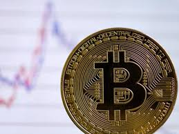 Up to the minute price of bitcoin for uk citizens with gbp bitcoin price charts and current market bitcoin daily is delivered to your inbox each morning, we find the top 3 stories and offer our expert. Bitcoin Price Hits 2020 Record As Investors Turn To Cryptocurrency During Pandemic The Independent The Independent