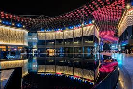 city walk dubai uae benoy 3
