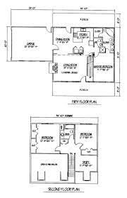 legacy homes floor plans cedarcrest