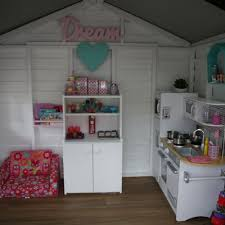 cubby house furniture. Cubby House Decor Furniture