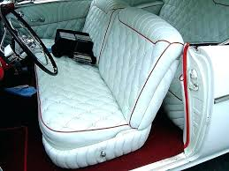 car seat covers fresh truck leather autozone seat covers blanket car tribal autozone