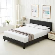 ebay furniture for sale by owner luxury bed frames wallpaper hi res used twin bed frame for sale used of ebay furniture for sale by owner 354ywrnq5l8p48pfu2p896