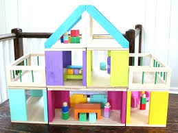 doll furniture recycled materials. Making Doll House Furniture Do It Yourself Dollhouse Read This Before You Purchase New . Recycled Materials C