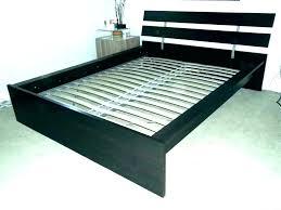 ikea slatted bed base bed frame slats queen bed frame slats full bed frame with slats