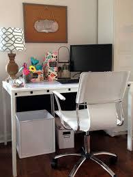 minimalist diy desk organizer office decoration ideas combinico gallery and computer decor pictures interior design simple for home furniture