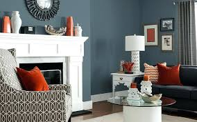 furniture color matching. Color Of Living Room French Grey Matching Furniture