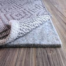 9x12 rug pad extra thick felt rug pad for all floors 9x12 rug pad canada 9x12