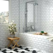 white subway tile grey grout grey white tiles white subway tiles grey grout kitchen white subway white subway tile