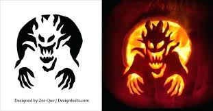 pumpkin carving patterns free halloween carving patterns pumpkin carving ideas halloween pumpkin
