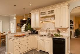 Raleigh Kitchen Remodel Cederberg Kitchens Additions Award Winning Design