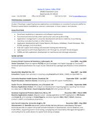 Resume Objective Examples For Accounts Payable Accounts Payable Specialist Resume Sample Accounting Resum 22