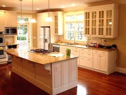 refurbished kitchen cabinets calgary refurbish tags what kind of full size hen cabinet recover refinishing