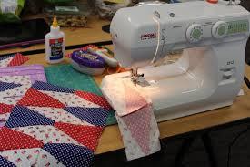 2016 BEST Sewing Machine for Beginners- Video Review - Crafty Gemini & 2016 best sewing machine for beginners janome 2212 sewvacdirect video  review by craftygemini Adamdwight.com