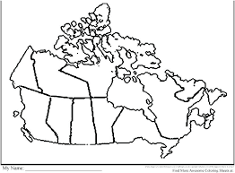 coloring pages printable us map images day colouring book coloring pages printable us map images day colouring book
