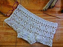 Free Crochet Bikini Pattern Best Inspiration