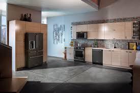 Kitchen Aid Kitchen Appliances Stainless Steel Kitchen Appliances Package 2017 Logonaniketcom