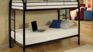 cool bunk beds for 4. Bedroom: Cool Bunk Beds For Tweens Kids Furniture 4