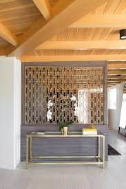 office divider wall. Best 20 Room Divider Walls Ideas On Pinterest Intended For Wall Office