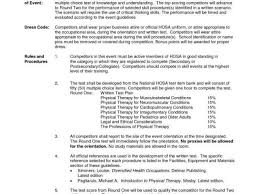 Physical Therapy Resume Examples Best Of Massage Therapist Resumes