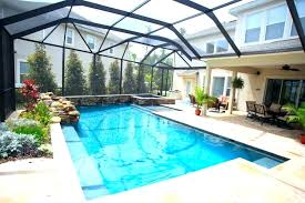 best swimming pool designs. Residential Indoor Pool Designs Swimming Best Custom Gallery P