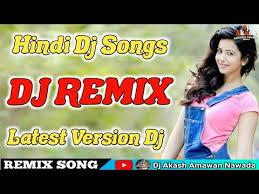 sarkai lo khatiya dj remix latest