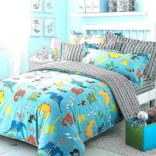 dinosaur comforter dinosaur bedding sets toddler designs bed lovely children s sheets dinosaur bedding sets canada