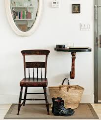 Small Picture Decorating Styles Quiz Gallery Home Ideas For your Home