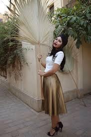 Best 25+ Dubai street fashion ideas on Pinterest | Dubai fashion ...