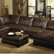 leather sectional sleeper sofa. Fine Leather Genuine Leather Sectional Sleeper Sofa In E