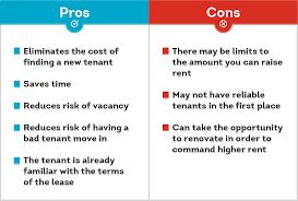 renewing a al lease agreement