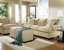 Amazing London Casual Living Room Furniture