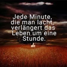ᐅ Jede Minute Die Man Lacht Verlängert Das Leben Um Eine